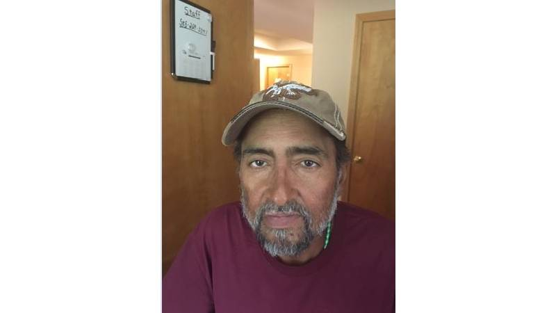 Missing Churchville man found safe
