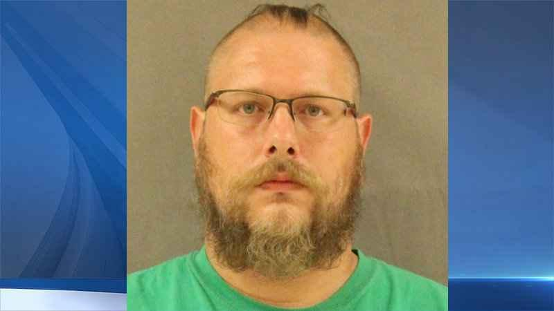 Former Boy Scouts Employee Sentenced For Possession Of