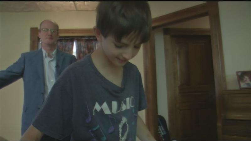 Court orders hearing on medical exemption denied to student with autism