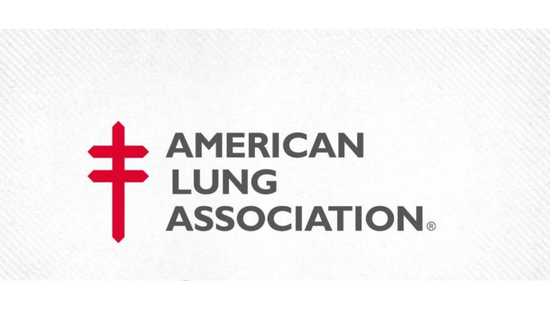 American Lung Association: Cuomo's action to ban the sale of flavored e-cigarettes insufficient
