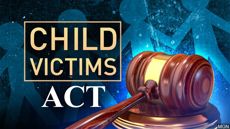 New Child Victims Act lawsuit names Diocese of Rochester, local Boy Scout council