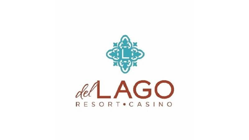State Police: Rochester man used forged gambling chips at del Lago