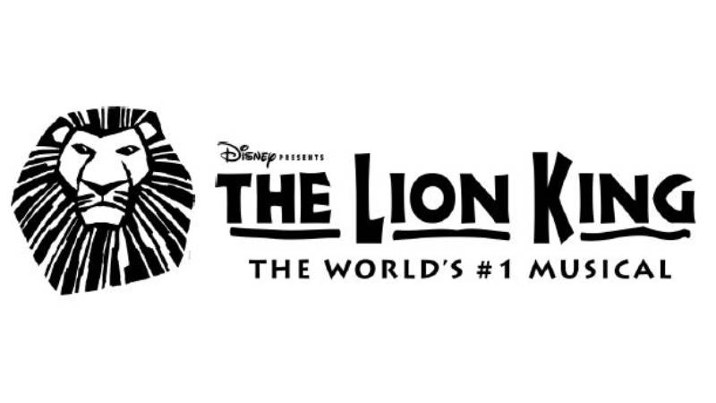 Tickets For The Lion King At Rbtl Go On Sale Monday Wheccom