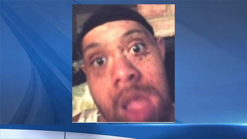Missing man with Down syndrome found safe in Rochester