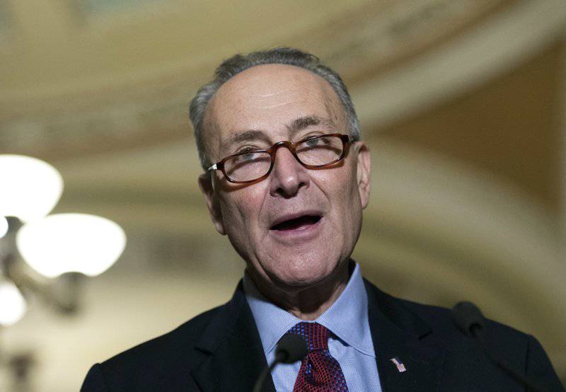 Schumer, Gillibrand announce $6.9M in funding to remove lead paint hazards