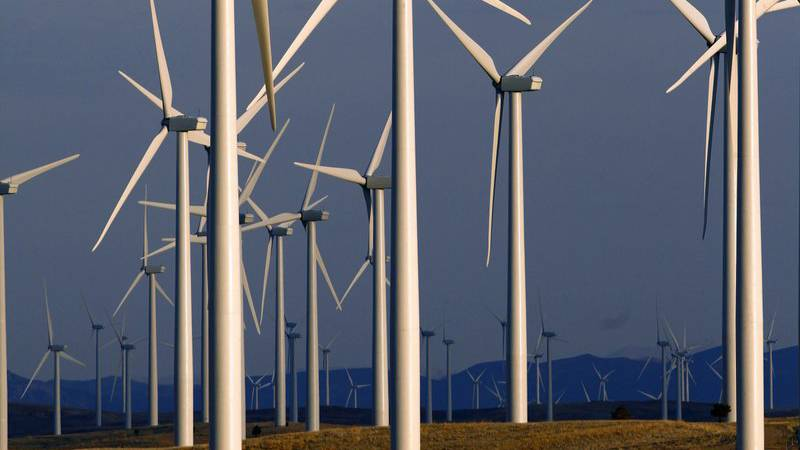 New York siting board approves 242-megawatt wind farm