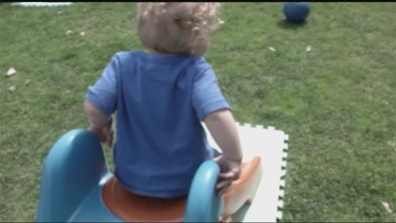 Providers worry about changes to daycare regulations