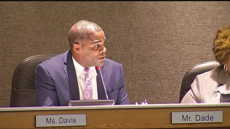 RCSD officials looking for input from community, colleagues to solve budget crisis