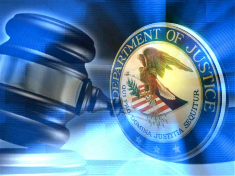 Feds to discuss multimillion-dollar fraud scheme in Rochester Monday