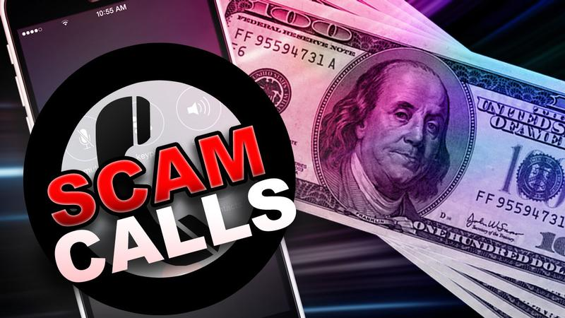 NYSEG and RG&E warning customers about phone scam