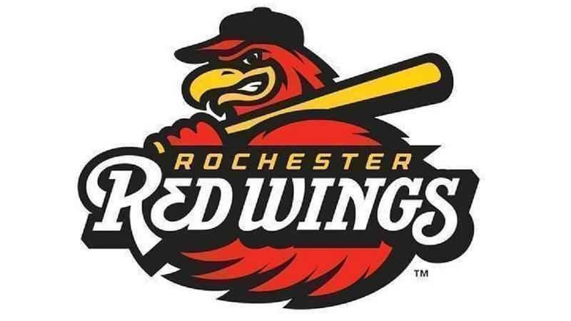 Two Red Wings named to USA Baseball's Olympic qualifying team