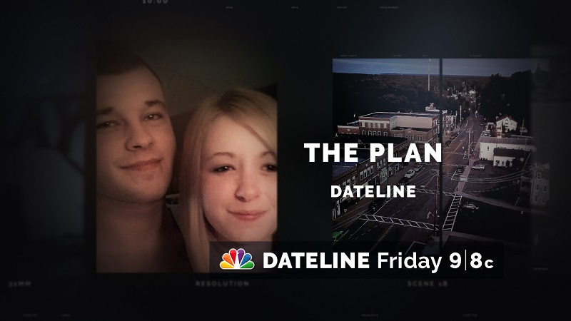 Sodus double murder case to be featured on 'Dateline'