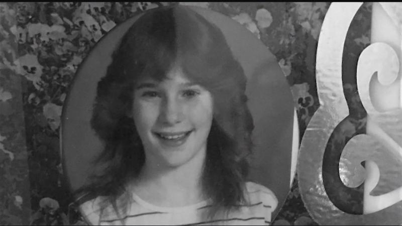 Inside the Evidence: Rochester teen raped and killed 35 years ago