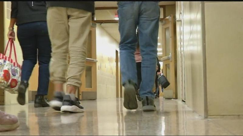 News10NBC Investigates: Bullying inside our local schools