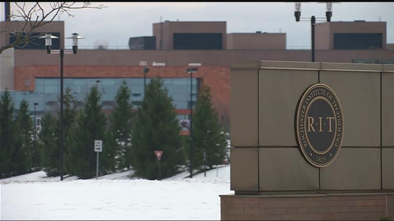 News10NBC Investigates: RIT suing for $1.2 million in unpaid tuition, court awards $293,000 in interest and fees