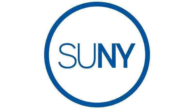 SUNY Union releases campus guidelines