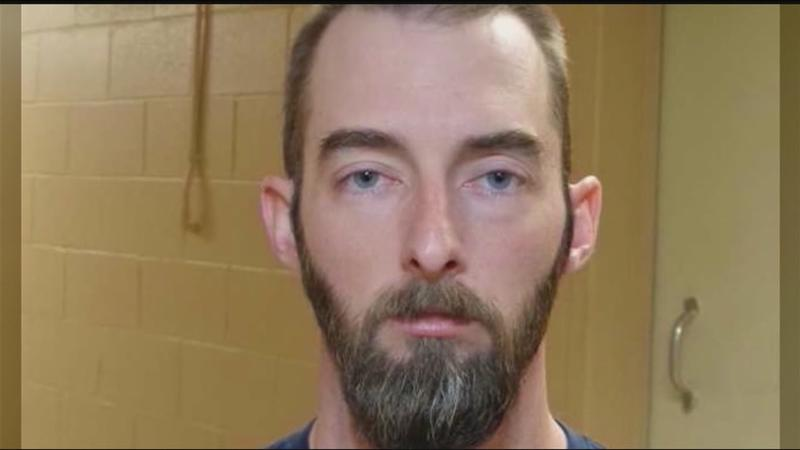 A look at the convicted killer who wreaked havoc on a community in Wayne County