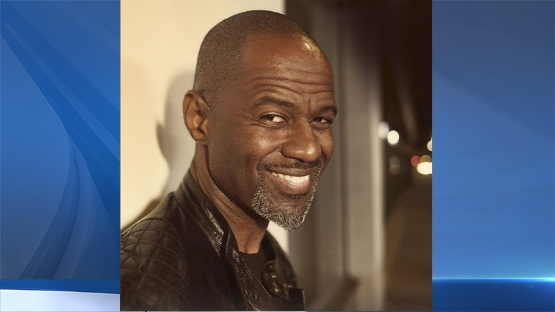 Brian McKnight to perform at del Lago next Valentine's Day
