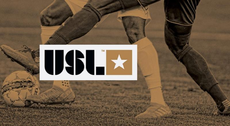 USL could bring soccer club to Buffalo