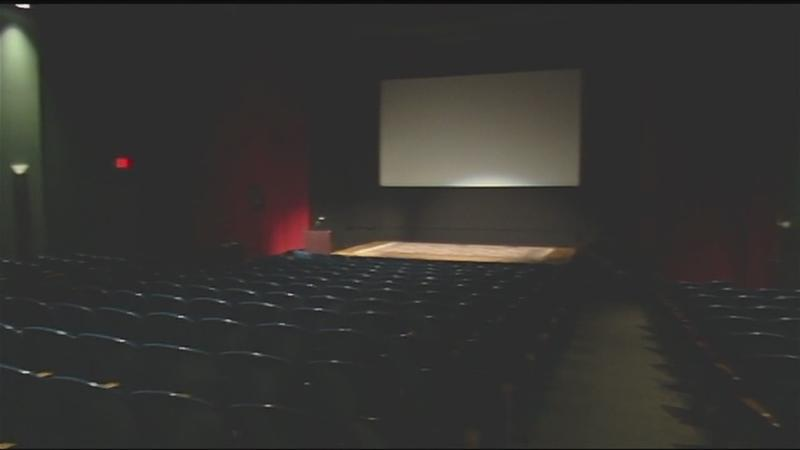 Bill would allow New York movie theaters to serve alcohol