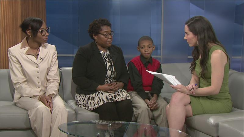 Rochester in Focus: Big Brothers Big Sisters of Greater Rochester