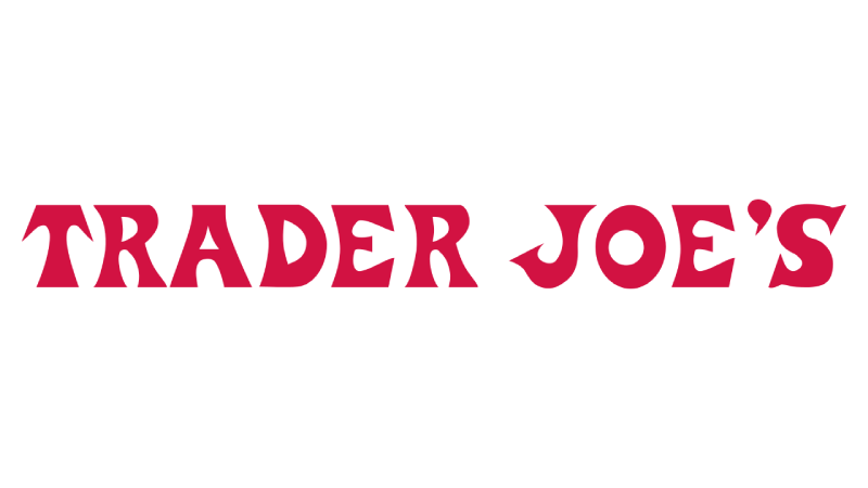 Recall impacts several Trader Joe's products