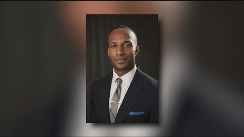 Outpouring after Brockport diversity officer fired