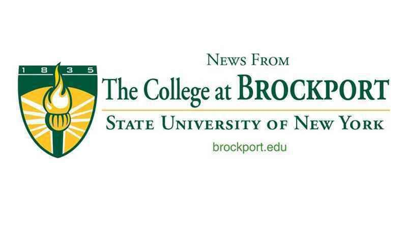 Brockport students protest firing of diversity officer