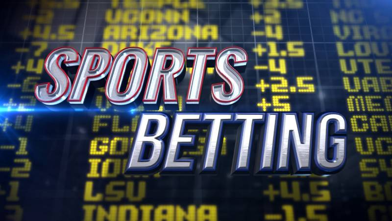 Sports betting online nys bitcoinstore wikispaces
