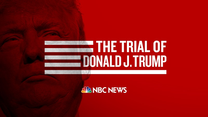 Watch live: Senate impeachment trial of President Trump