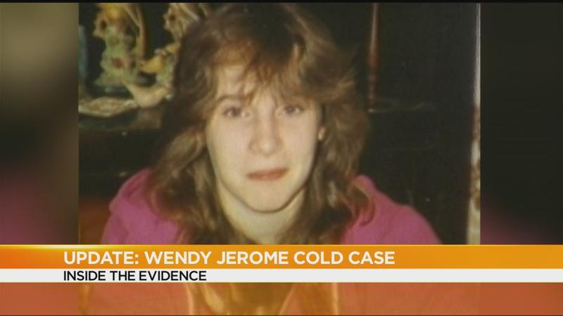 Inside the Evidence Update: Rochester Police closer to catching a killer?