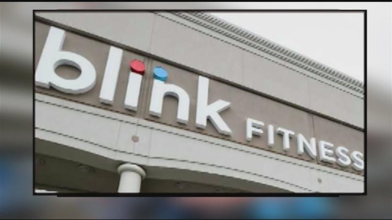 Rochester in Focus: Blink Fitness opens new location in Greece