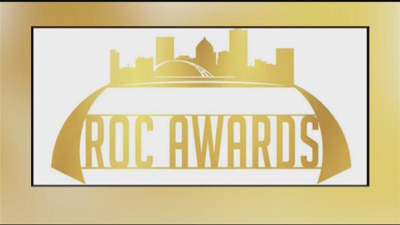 Rochester in Focus: Voting still open for Roc Awards
