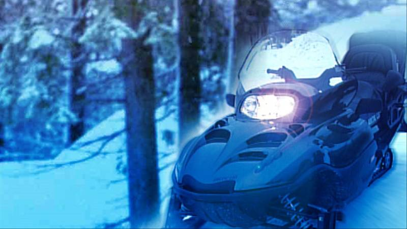 Cuomo announces free snowmobiling weekend to boost out-of-state tourism