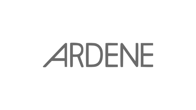 Ardene opening in The Mall at Greece Ridge