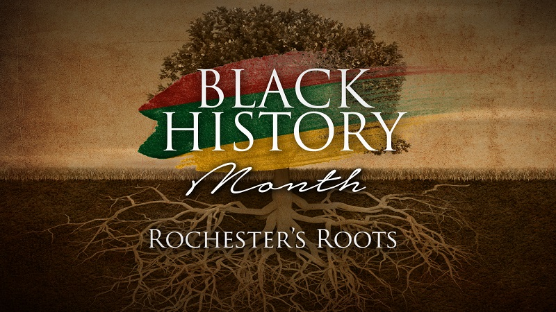 Rochester's Roots: What happened to the local chapter of the NAACP?