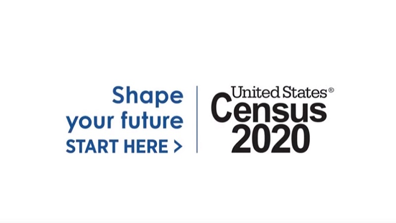 Questions asked on census