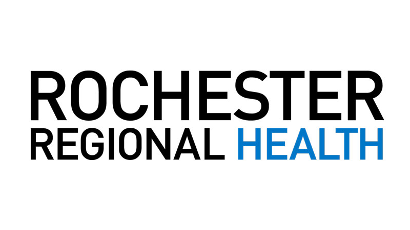Rochester Regional Health expands operation, presence in Geneva