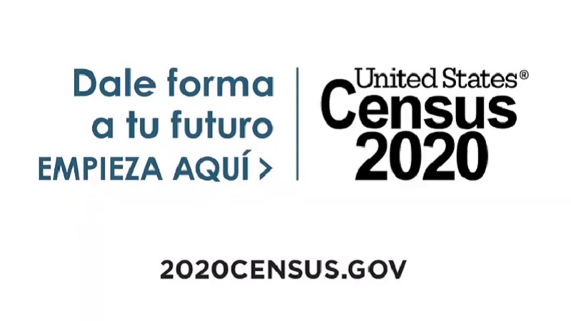 2020 Census: Everyone counts