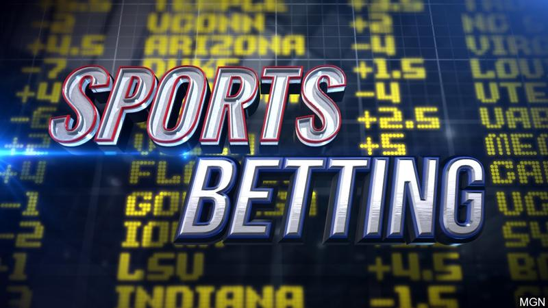 Appeals court rules legalizing online sports betting would require constitutional amendment