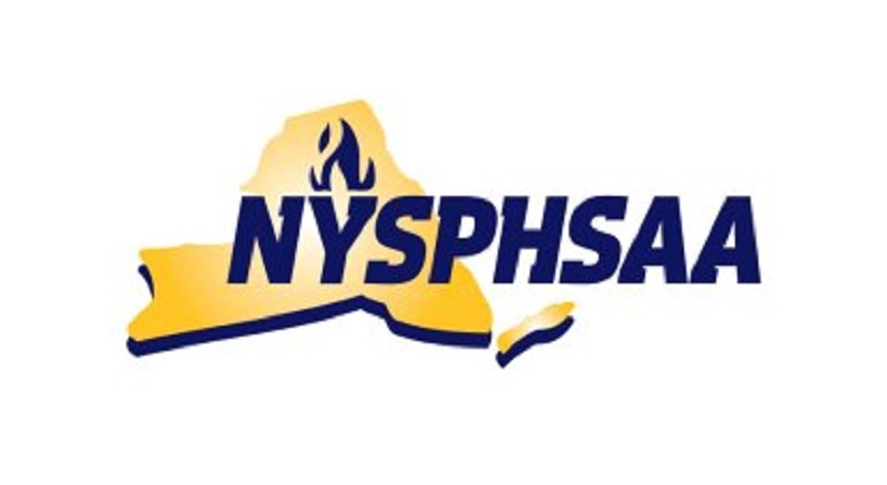 NYSPHSAA postpones several remaining Winter Championships
