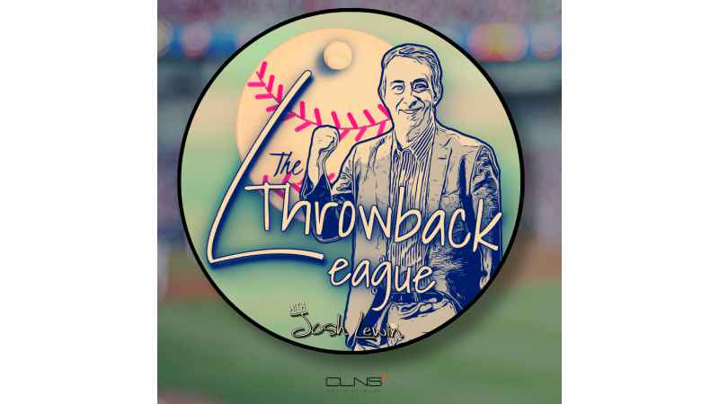 Miss baseball? Try The Throwback League