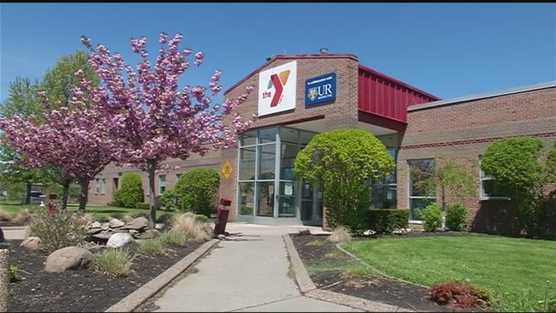 YMCA of Greater Rochester creating new enrichment program