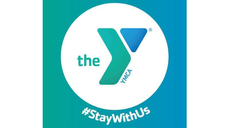 YMCA announces 2K furloughs in WARN notice