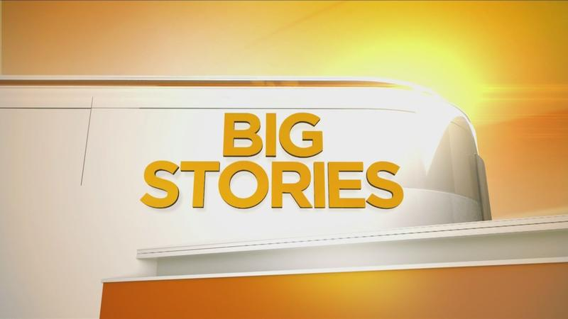 News10NBC Today's Big Stories
