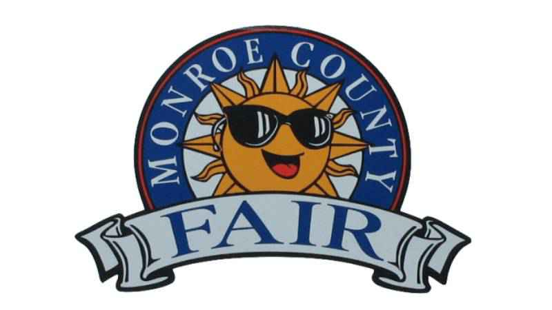 2020 Monroe County Fair canceled due to COVID-19 pandemic