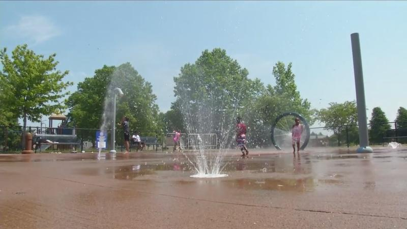 Rochester declares heat emergency for Thursday