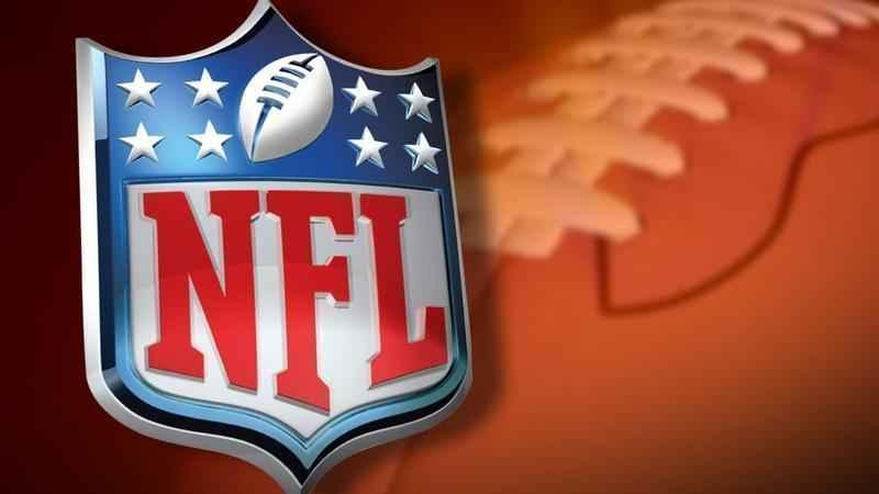 NFL players exempt from 2-week quarantine requirement