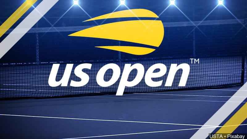 US Open to be held without fans