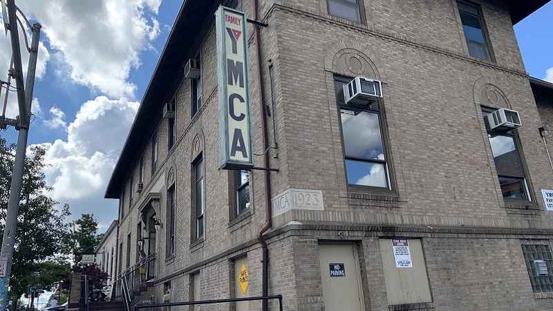 YMCA in Victor will close permanently due to pandemic